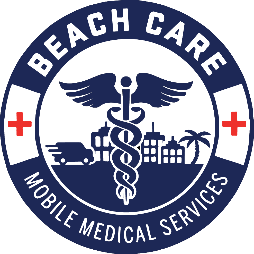 Beach Care PLLC