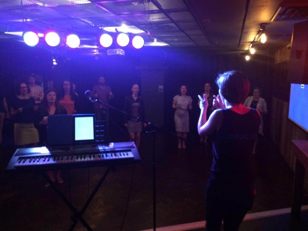 emily stage dawn chorus.jpg