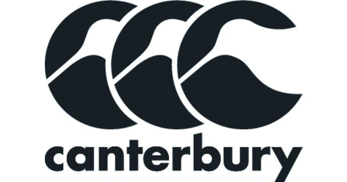 Canterbury_PENTLAND_BLACK..png