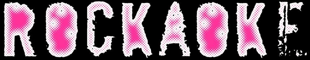 rockaoke_logo.jpg
