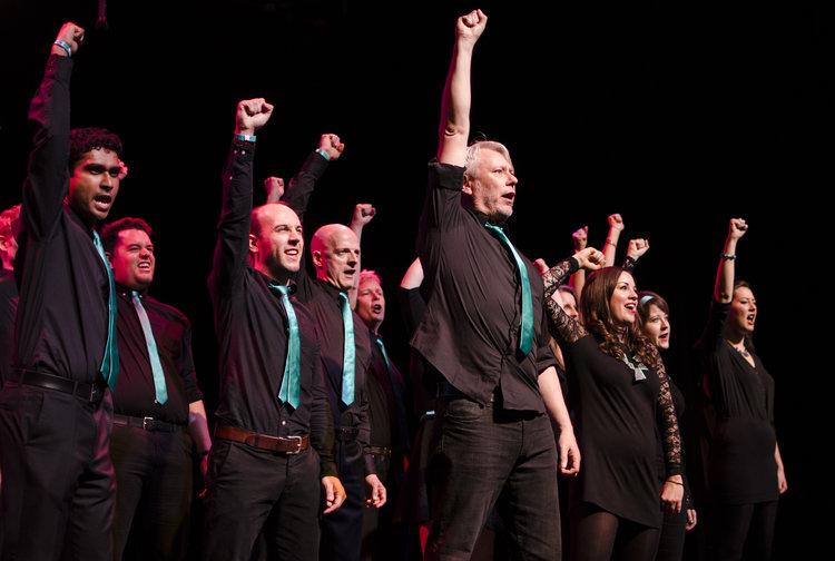 RLP_1279 choir choreo singers.jpg
