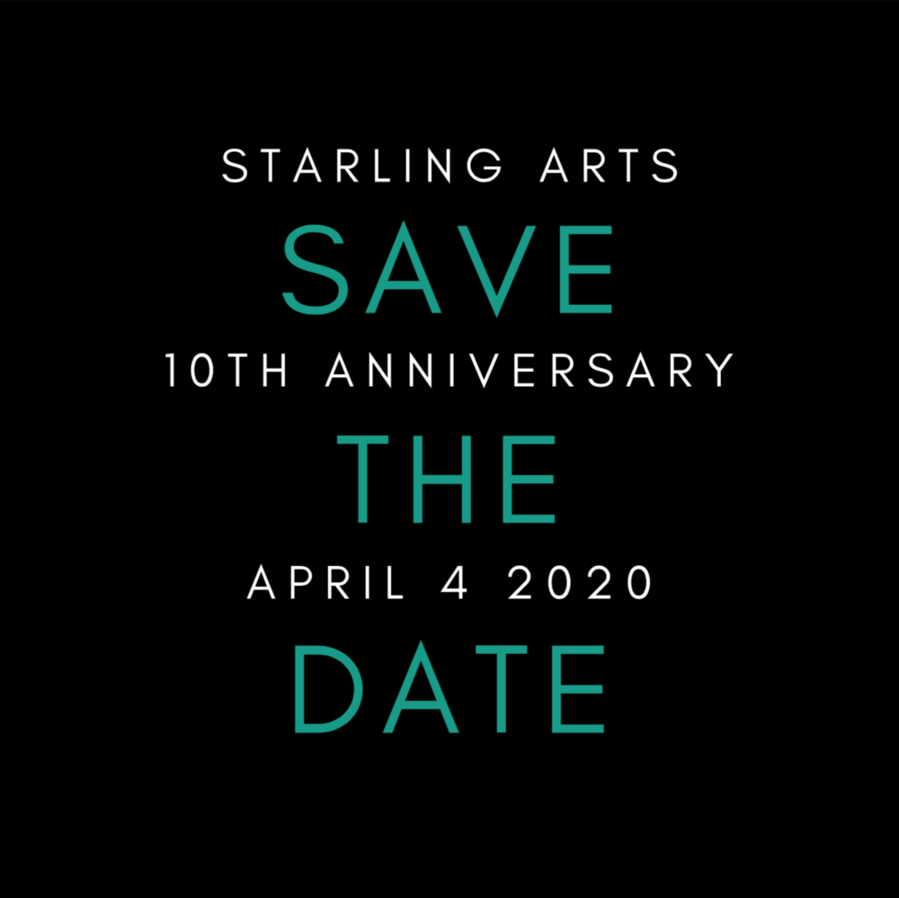 10th Save the Date.png