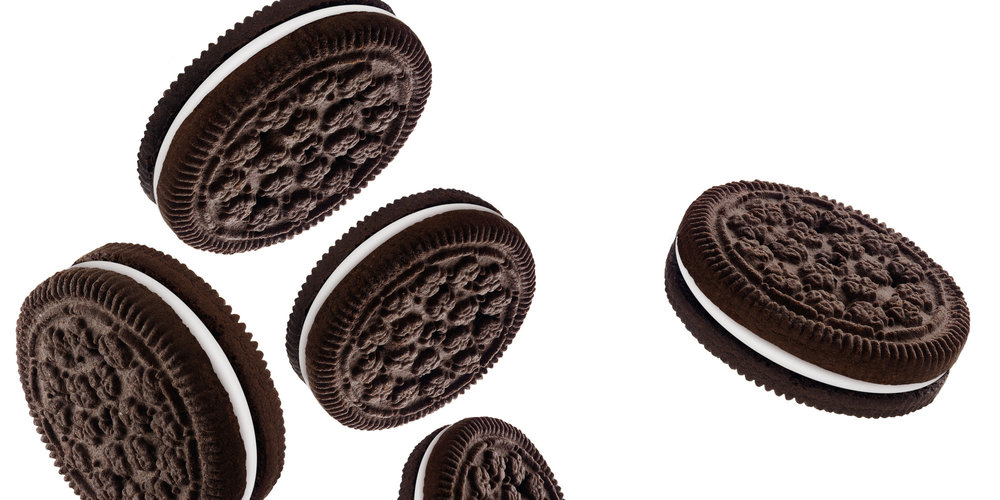 Kryptonite - You know, the one weakness, however big or small, that can quickly extinguish all our hard work and send us into a downward spiral of helplessness and Oreo-induced comas