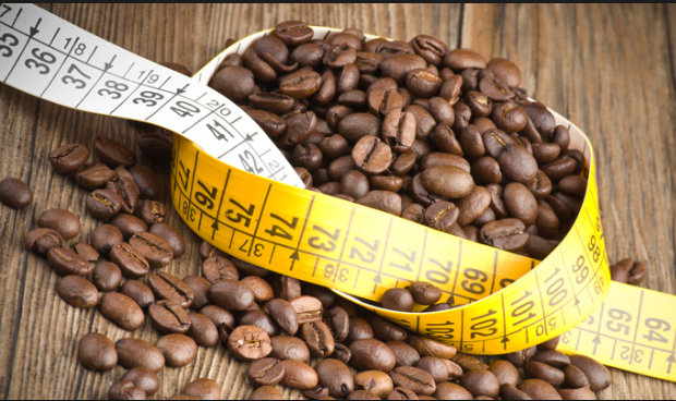 coffee fat loss.png