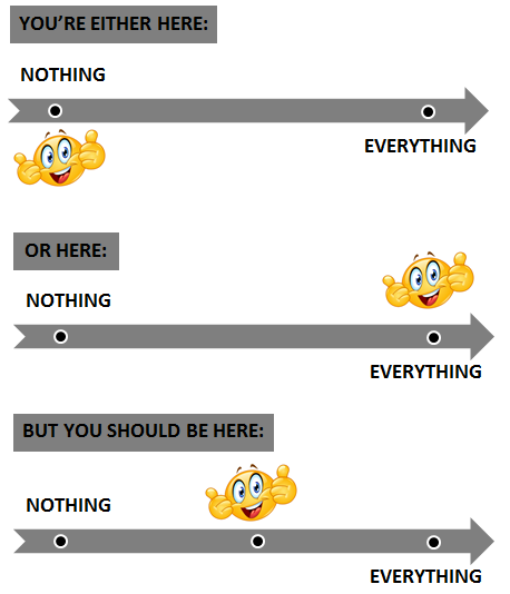 everything or nothing.png