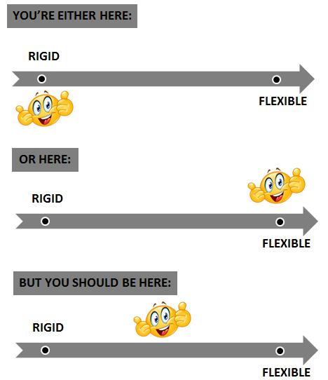 rigid or flexible.png