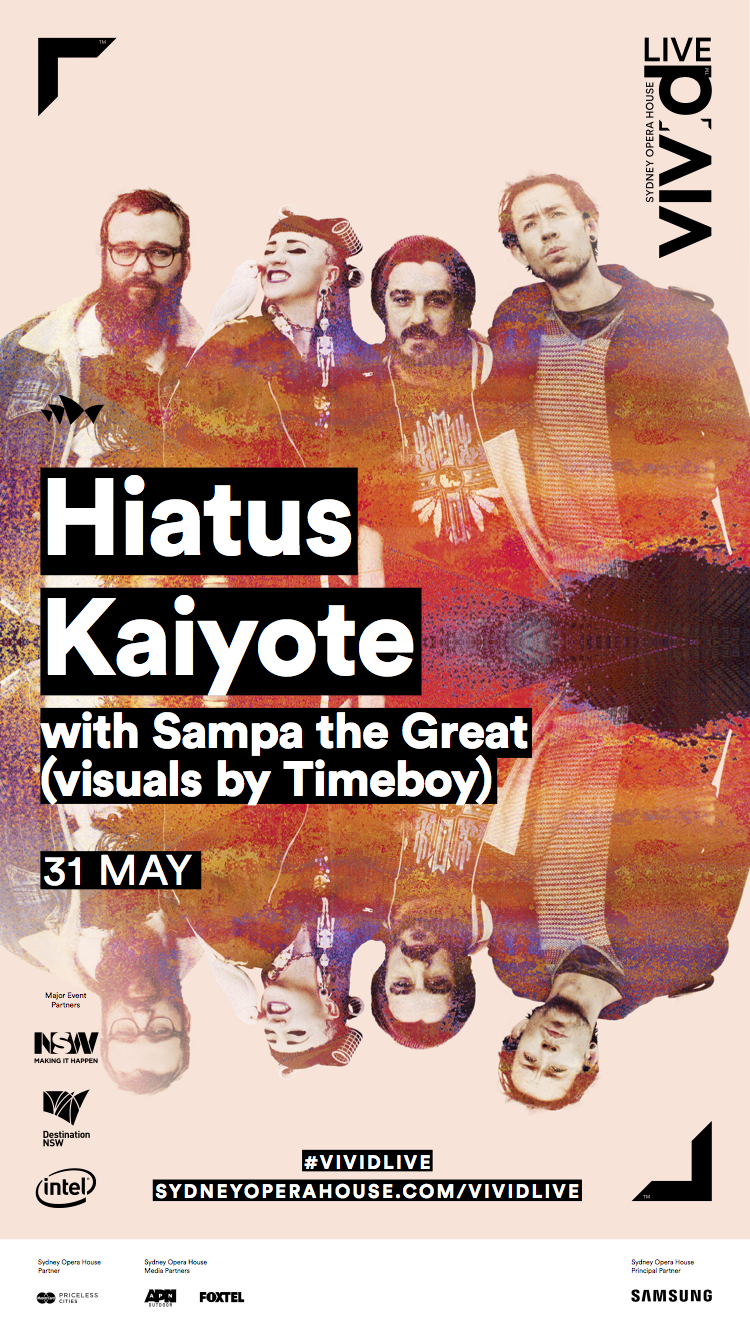 VIVID16-HIATUS-KAIYOTE_DIGI-LAYOUT_FOR-APPROVAL-2-1-2.png