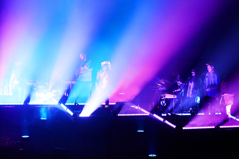 Hiatus Kaiyote_Vivid Live SOH_credit Prudence Upton 051.jpg