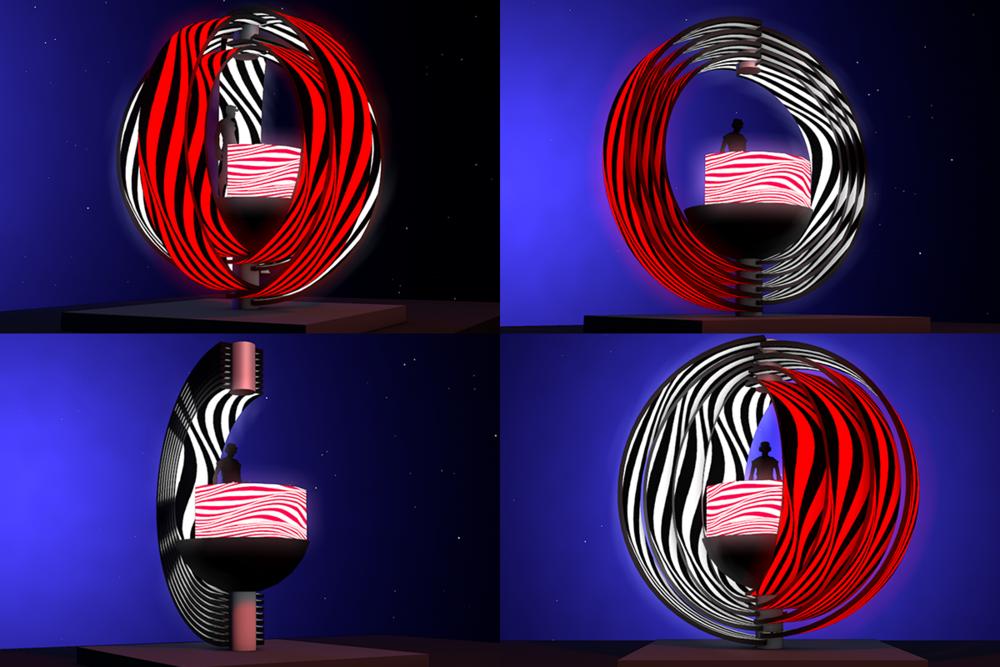 half circle variations 3-2.png