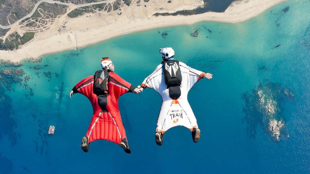 Wingsuit Flying.jpg