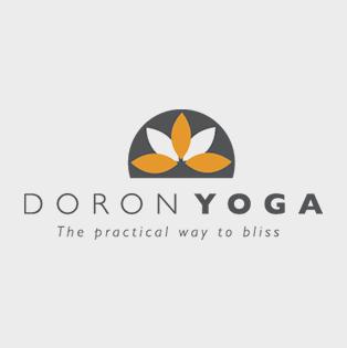 doron_yoga.png