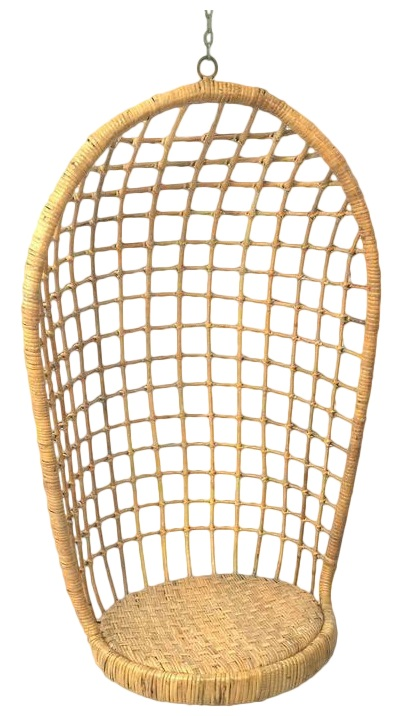 1960s-rohe-cane-hanging-chair-6665.jpg