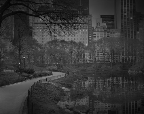 Michael Massaia Photography