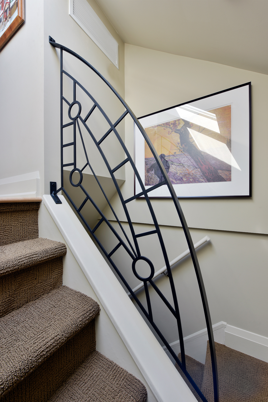Smith stairway 1.jpg