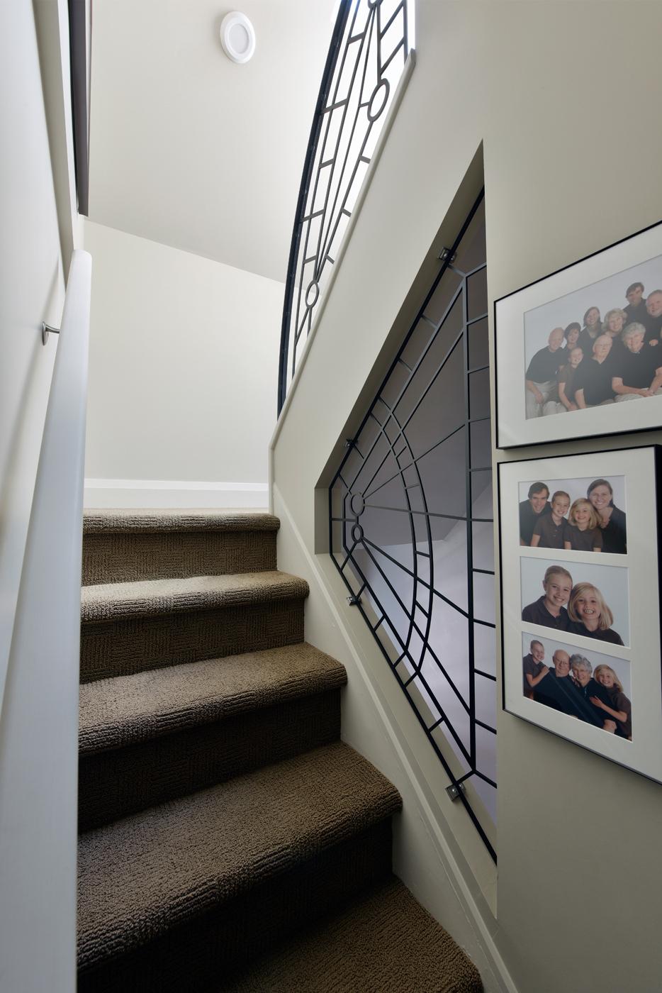 Smith stairway 2.jpg