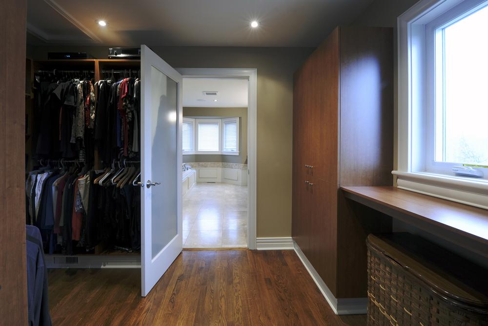 Santoro closet.jpg