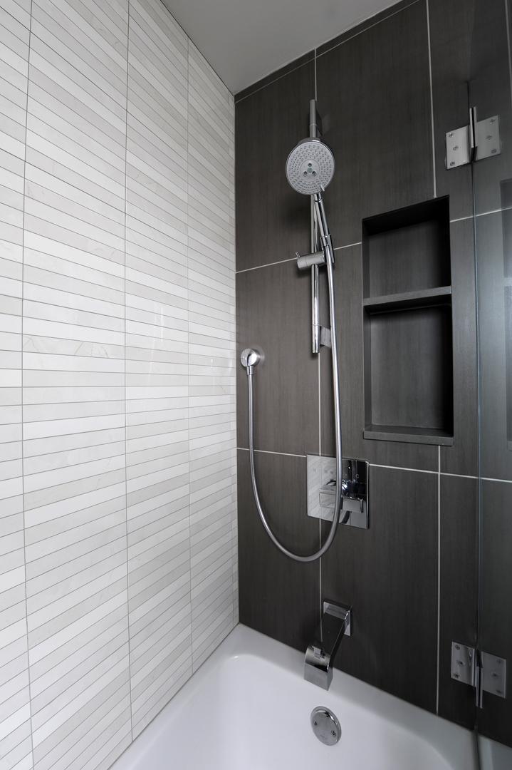 Menard main bath 2.jpg