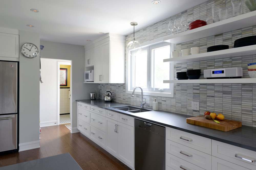 McGhee kitchen 3.jpg