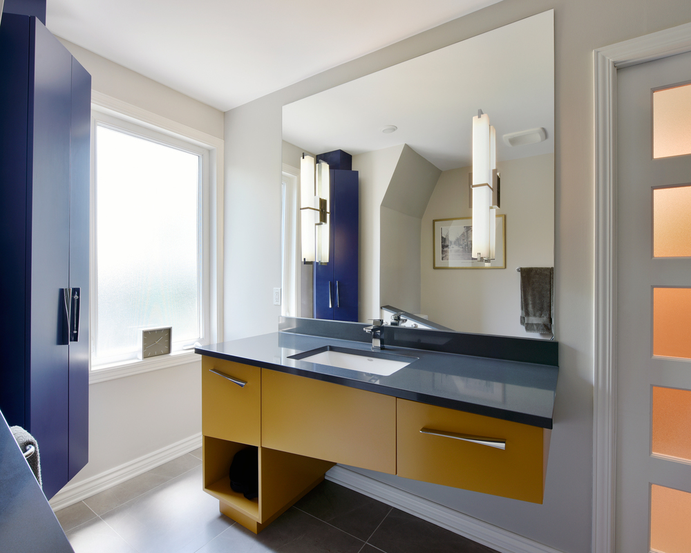 Janigan bath 2.jpg