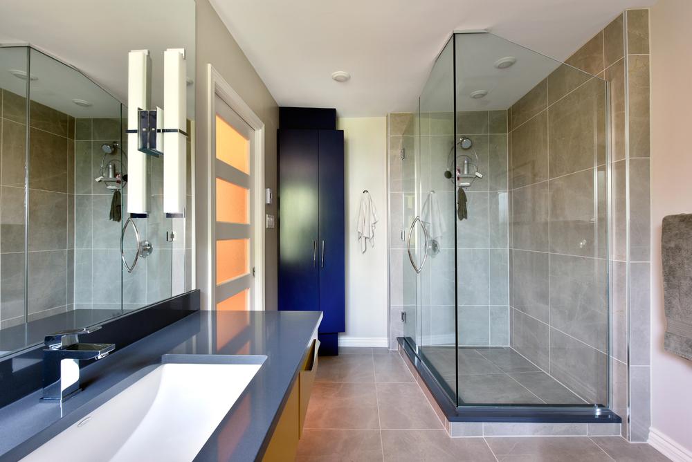 Janigan bath 4.jpg