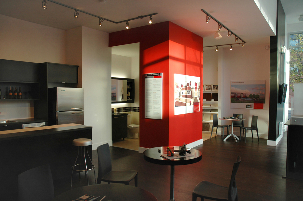 mondrian interior 2.jpg
