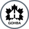 gohba homepage [Converted].png