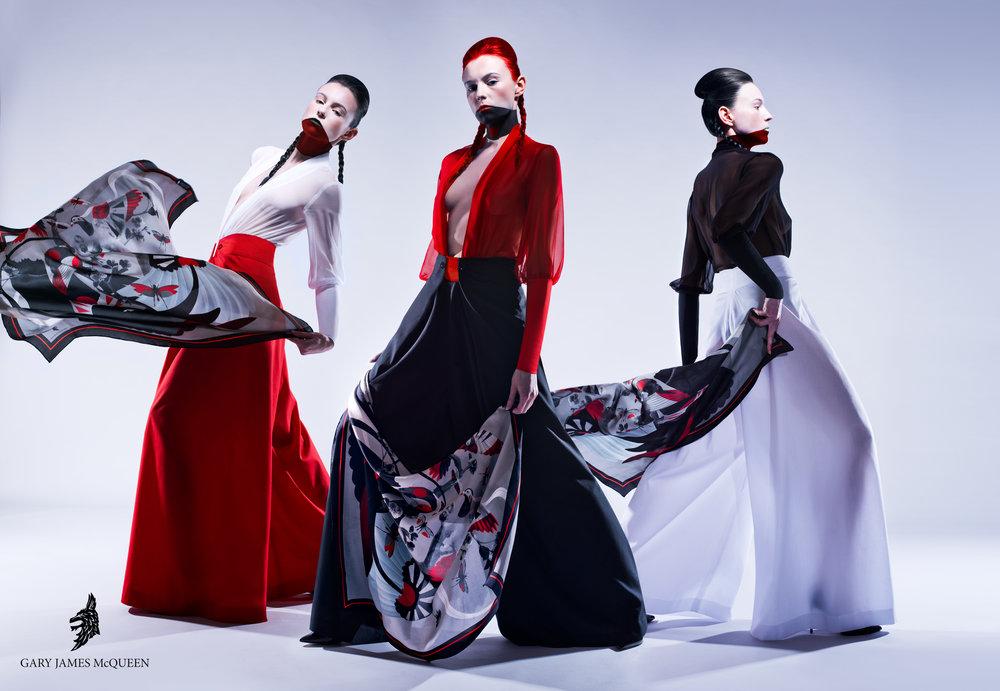 Japanese Modernist shoot.jpg