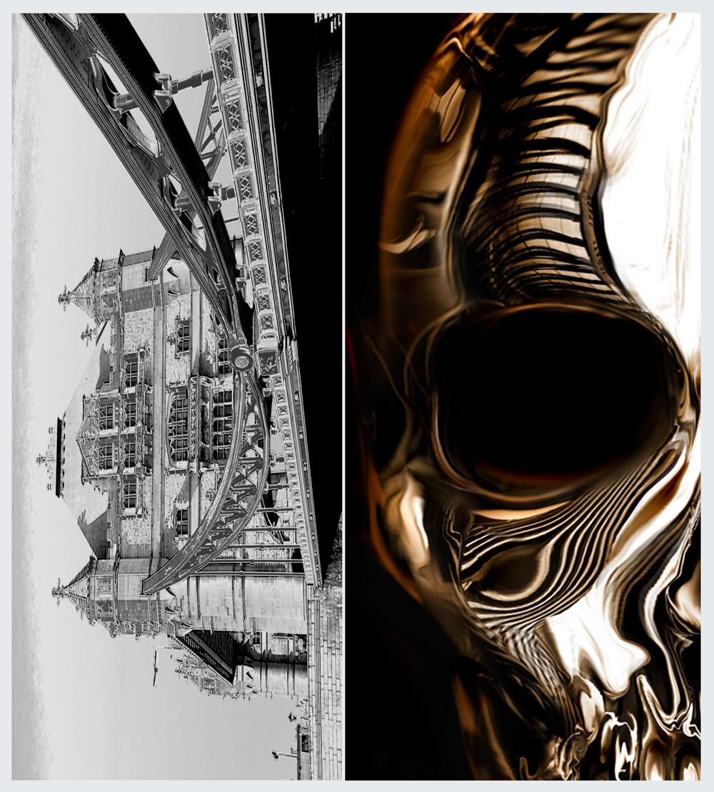 Tower Bridge skull.jpg