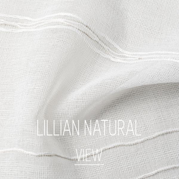 lillian_view.jpg