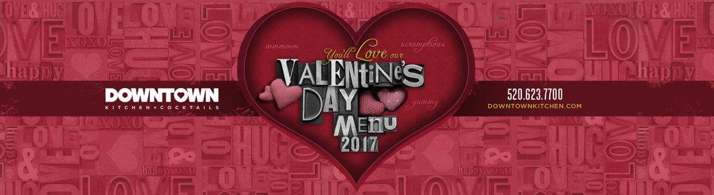 DTKC-Valentines-WebSlider2017.jpg