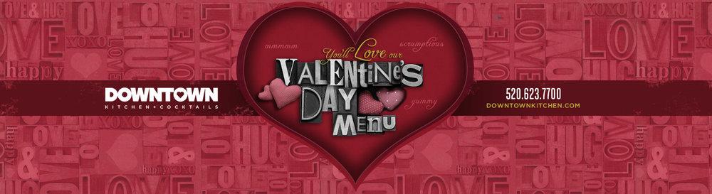 DTKC-Valentines-WebSlider_noDate.jpg