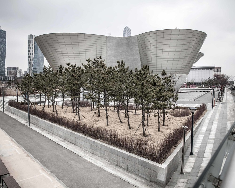 Songdo International Business District  (7).jpg