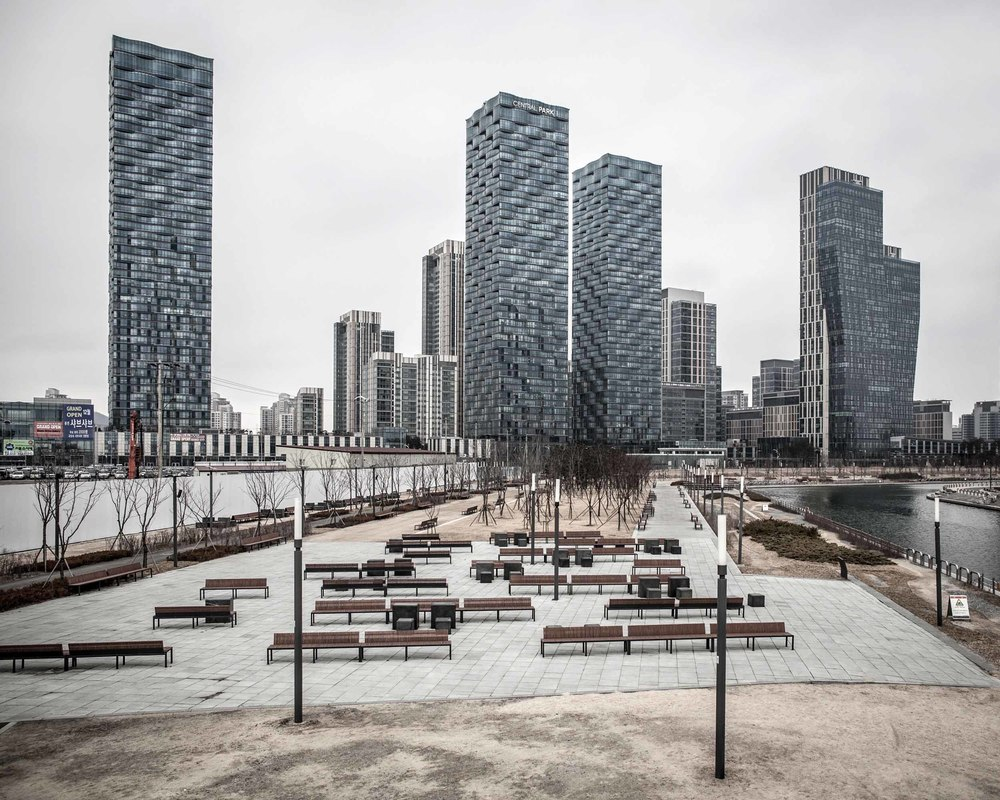 Songdo International Business District  (6).jpg