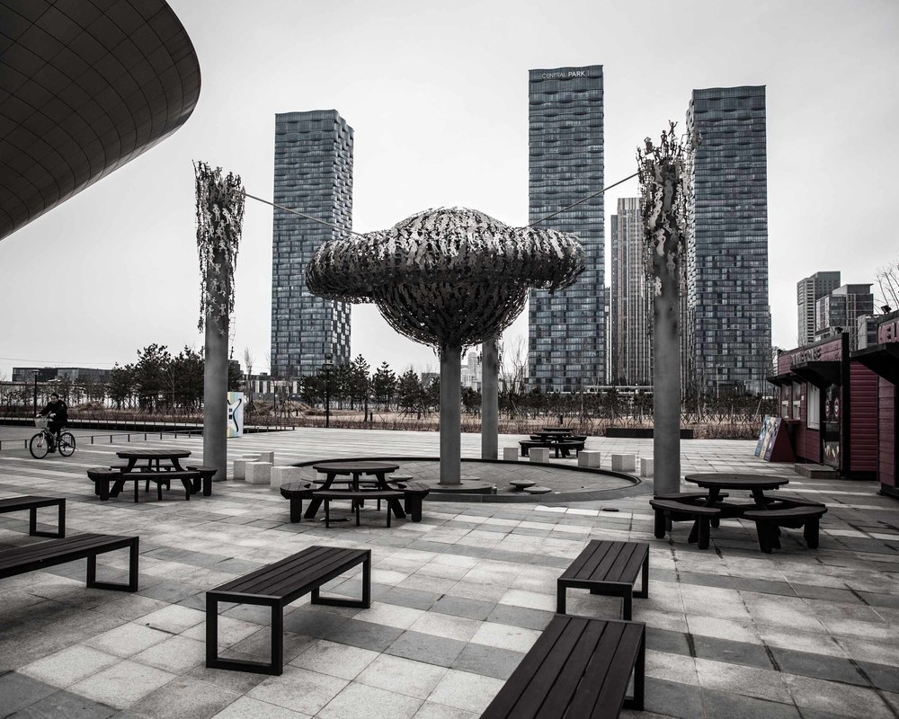 Songdo International Business District  (11).jpg