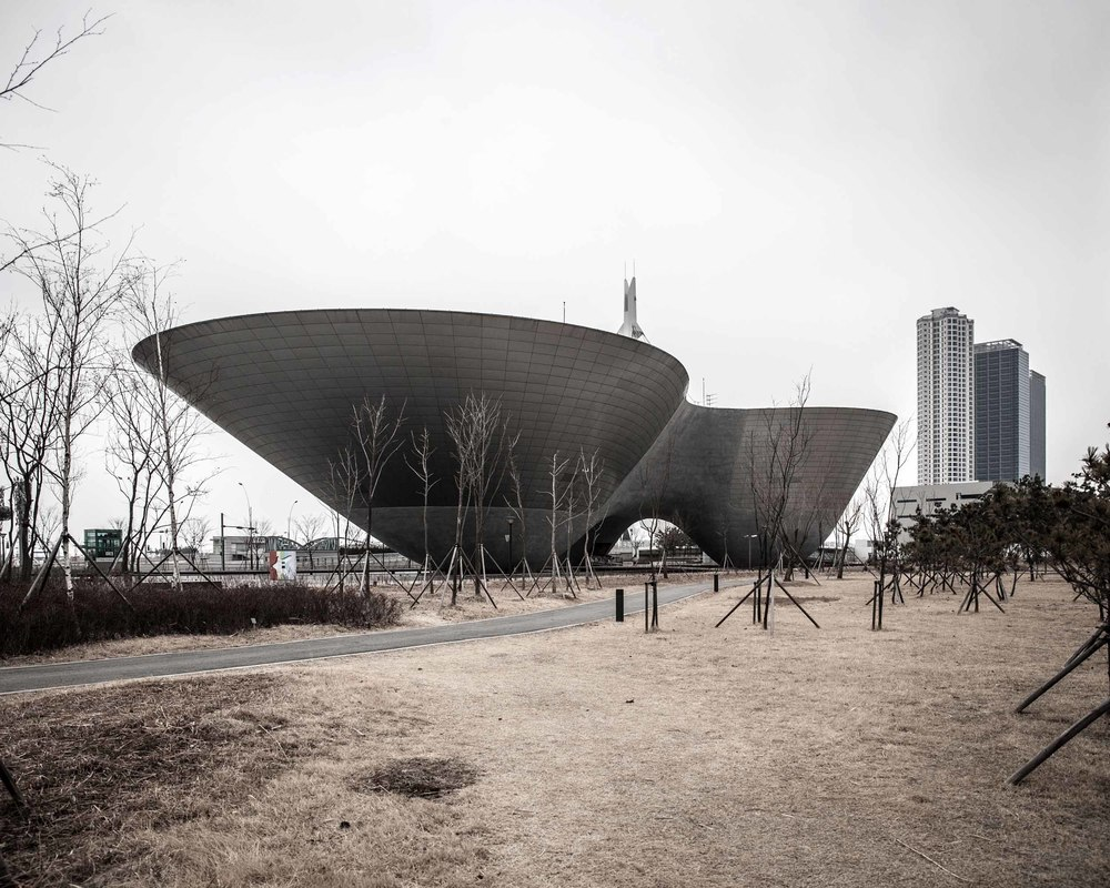 Songdo International Business District  (13).jpg