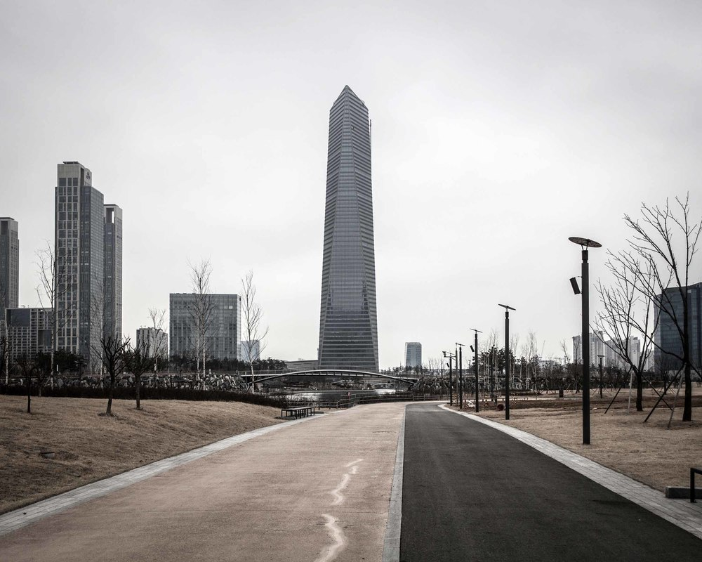 Songdo International Business District  (14).jpg