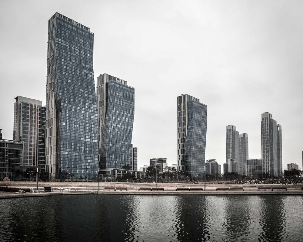 Songdo International Business District  (15).jpg