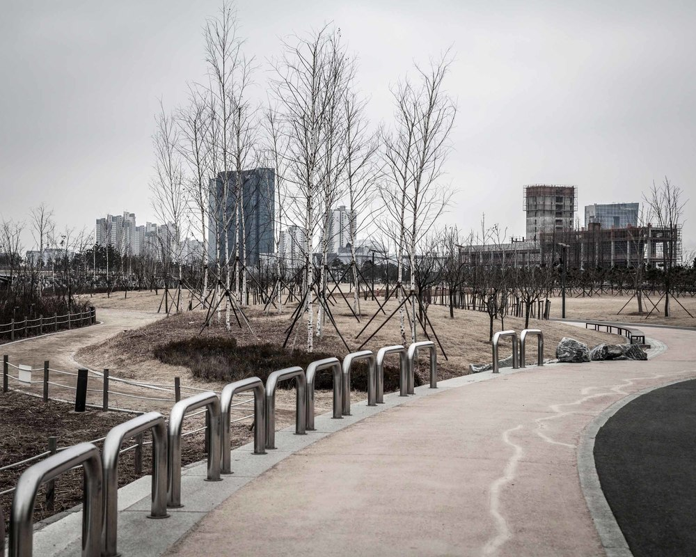 Songdo International Business District  (16).jpg