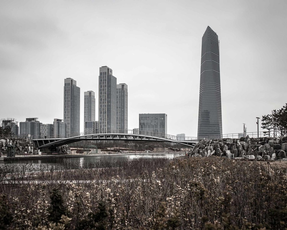 Songdo International Business District  (18).jpg