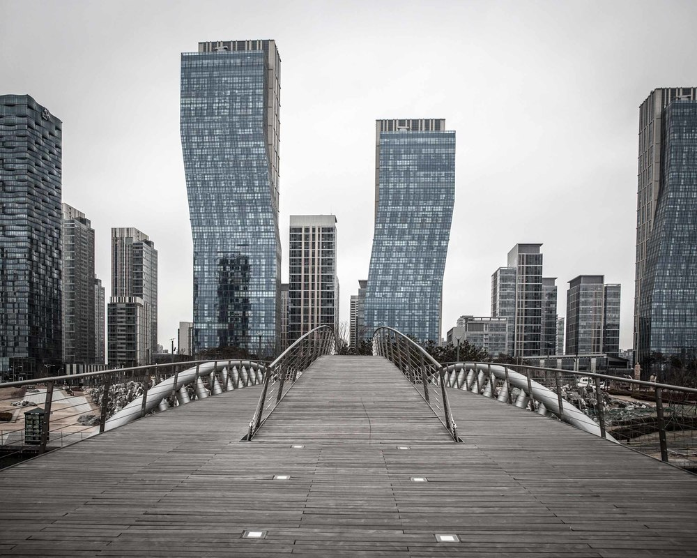 Songdo International Business District  (20).jpg