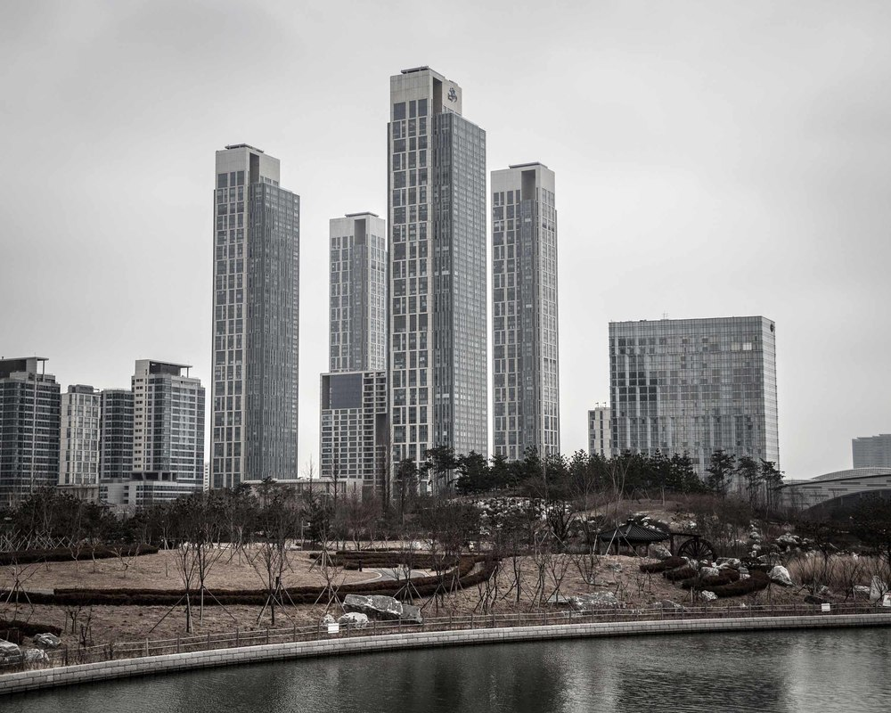 Songdo International Business District  (21).jpg