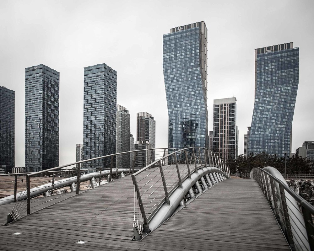Songdo International Business District  (22).jpg