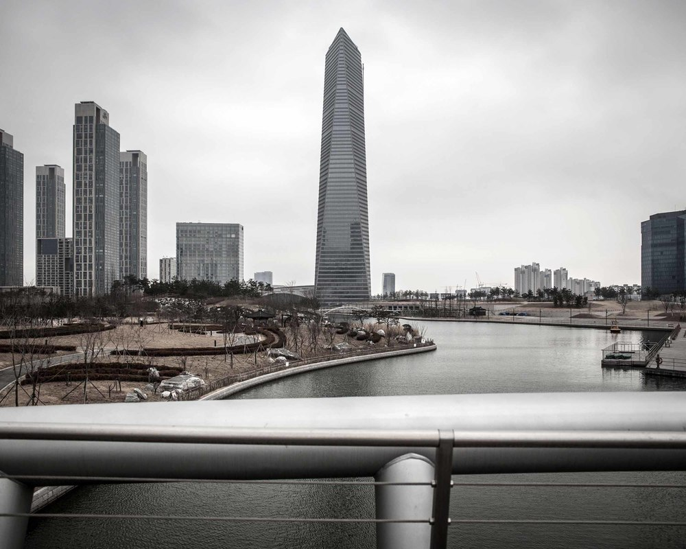 Songdo International Business District  (23).jpg