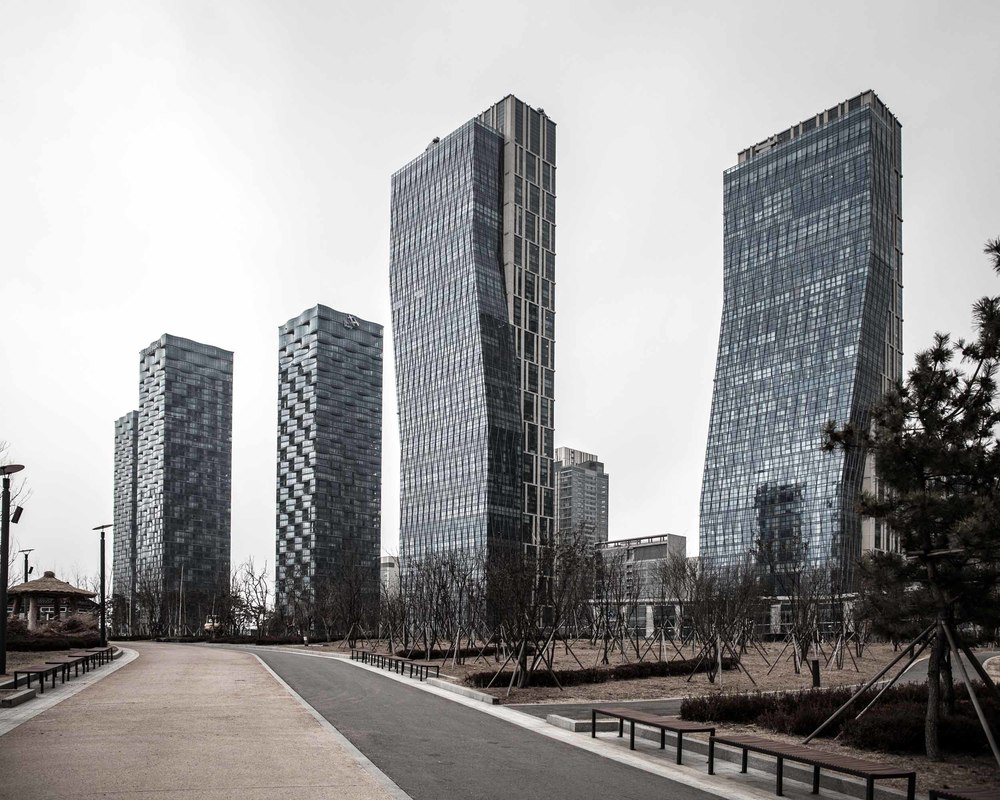 Songdo International Business District  (26).jpg