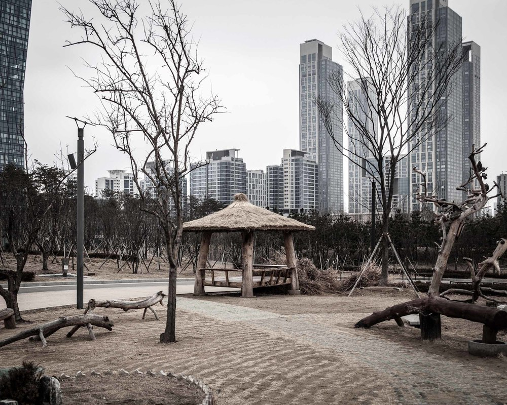 Songdo International Business District  (25).jpg