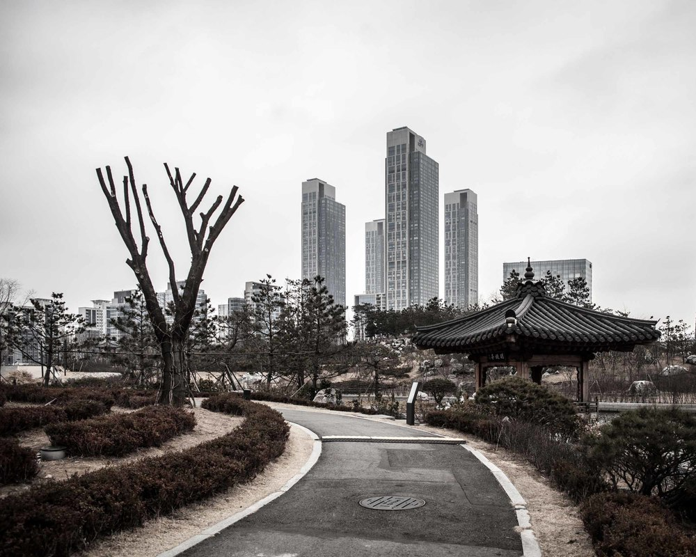 Songdo International Business District  (27).jpg