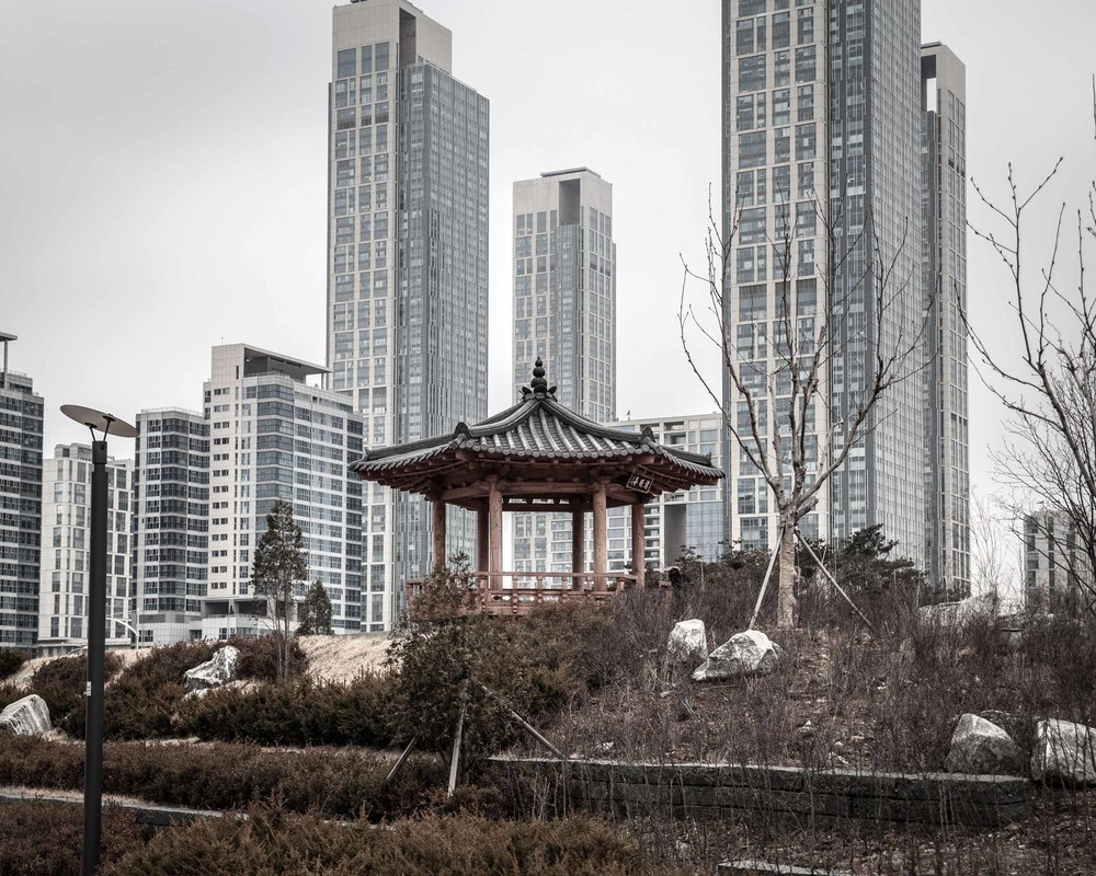 Songdo International Business District  (29).jpg