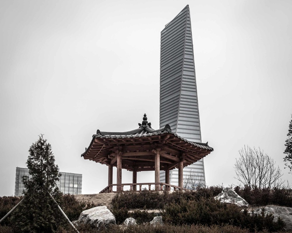 Songdo International Business District  (30).jpg