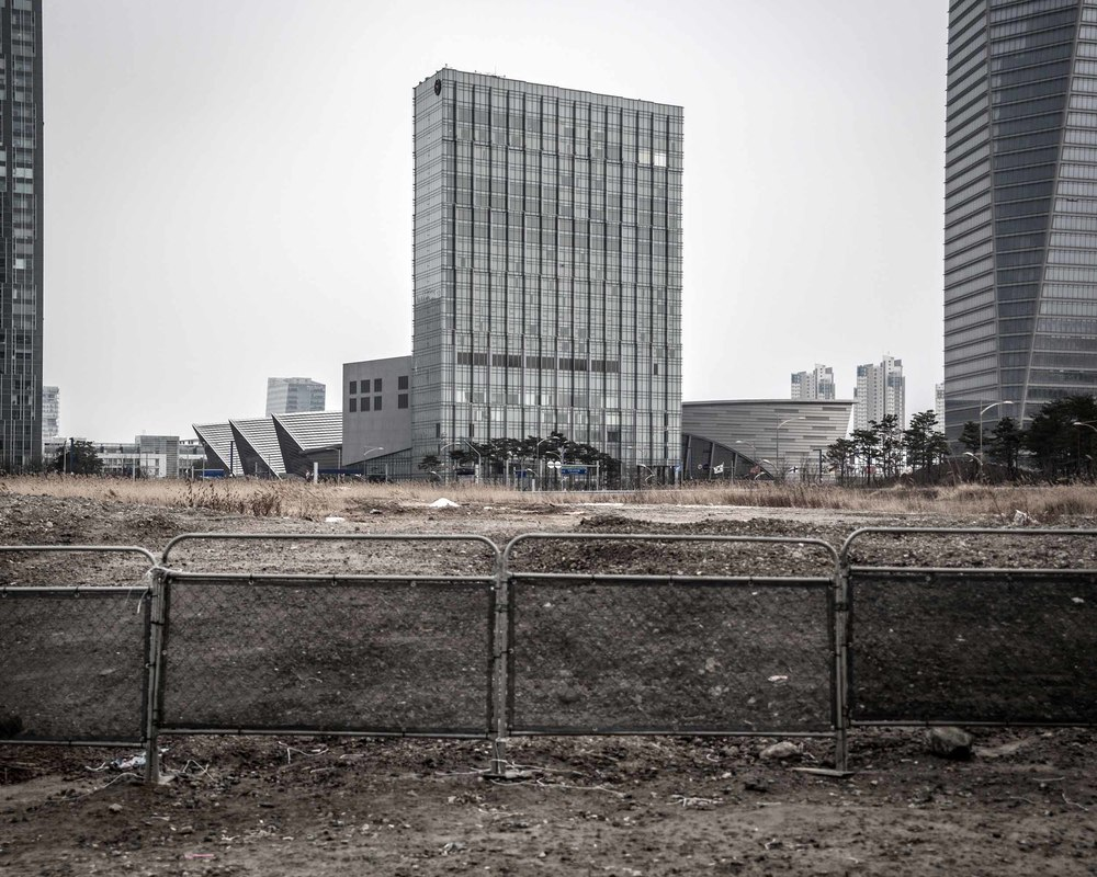Songdo International Business District  (35).jpg