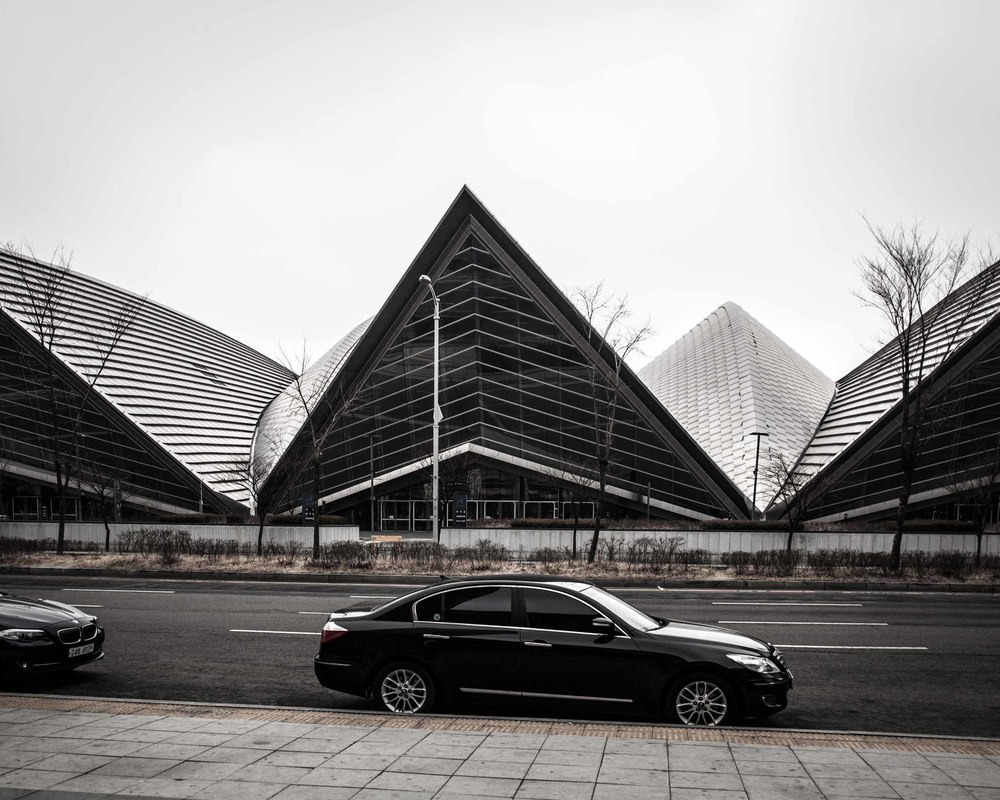 Songdo International Business District  (40).jpg